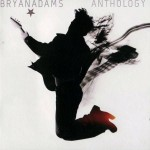 Bryan Adams  Greatest Hits  Anthology (2011) [DF]
