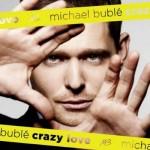 Michael Bublé  Crazy Love (Special Edition) (2009)[DF]