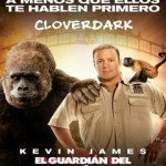 Èl guardian del zoologico[R5][Latino][Xvid][2011]