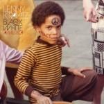 Lenny Kravitz  Black And White America  (2011)[WU]