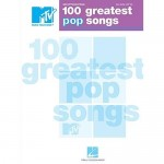 V.A. MTV Top 100 Greatest Pop Songs [WU]