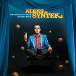 Aleks Syntek Descargar: Métodos De Placer Instantáneo ( 2009)[DF]