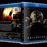 The Collector (2009) BRrip Audio Latino