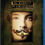 El silencio de los corderos (1991) DVDRip Audio Latino