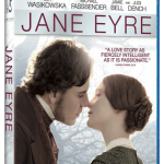 Jane Eyre (2011) BRrip Audio Latino