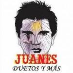Juanes  Duetos Y Más (2010 )[WU]