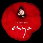 Enya  The Very Best Of Enya (2011)[DF]