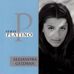 Alejandra Guzman  Serie Platino 19 Exitos (2000)[WU]
