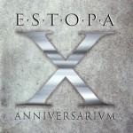 Estopa X Anniversarivm (2009)[WU]