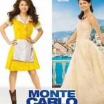 Monte Carlo 2011 [Castellano HQ][COMEDIA]