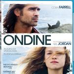 Ondine (2009) BRrip Audio Latino