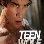 Teen Wolf [Season 1][350mb][Xvid][Sub Esp]