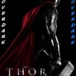 Thor [DVDRip-Latino][2011][Xvid]