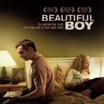 Beautiful Boy [2010][DVDrip][Latino][1 Link]