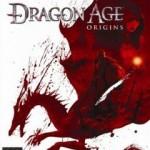 Dragon Age: Origins [2 Dvd 5][Español]