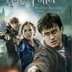 Harry Potter 7: y Las Reliquias de la Muerte Parte 2 [2011][DVDSCr][LATiNO][1 Link]