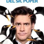 Los Pinguinos Del Sr. Poper DvdRip Audio Latino 2011