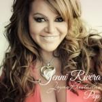 Jenny Rivera Joyas Prestadas (2011) Df