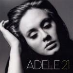 Adele  21 [2011] Df