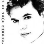Juan Gabriel  1 Es Juan Gabriel(2011) (ups)