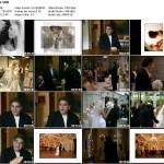 Maestros de la Fotografia de Bodas [Tutorial] [vol 1 & 2] [DVD]