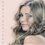 Amaia Montero  2 [2011] Df