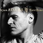 Bryan Adams  Bare Bones[2010] Df