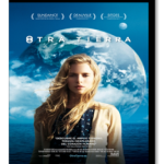 Otra Tierra-Another Earth 2011 [BDRip][Sub Español]