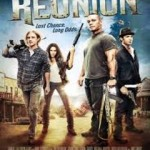 The Reunion (2011) [DVDRip] [Latino] [Accion]