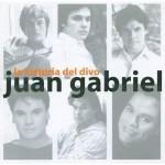 Juan Gabriel  La Historia Del Divo (2006)(df)