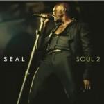 Seal – Soul 2 (2011)(df)