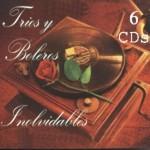 Boleros Y Trios Inolvidables (2011) (df)