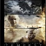 The Tempest [2010] [DVD FULL] [Latino/Otros 5.1]