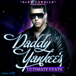 Daddy Yankee  Ultimate Feats (2011)(df)