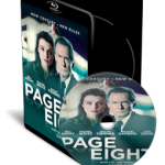 Page Eight 2011 [BRRip][Sub Español]