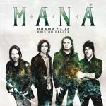 Descargar: Maná Drama Y Luz Edición Deluxe(2011)(df)