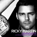 Ricky Martin – Grandes Exitos (2011) (df)