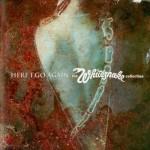 Whitesnake – Here I Go Again: Collection (2002)[FLAC][UPS]