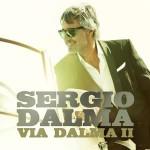Sergio Dalma – Via Dalma Ii (2011)(df)