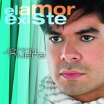 Jerry Rivera  El Amor Existe (2011)(df)