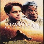 Sueños De Libertad [1994] [DVD FULL] [Latino/Otros 5.1]