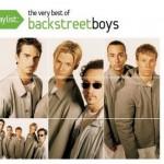 Descargar :backstreet Boys  The Very Best Of (2011) (df)