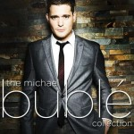 Michael Buble – The Michael Buble Collection (2011)