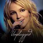 Britney Spears  Unplugged (2011)(df)