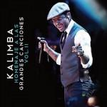Kalimba  Homenaje A Las Grandes Canciones Vol.2 (2011)(df)