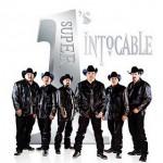 Intocable Super 1's (2011)(df)