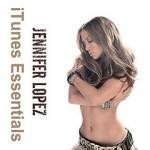 Jennifer Lopez  Itunes Essentials (2011)(df)