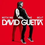 David Guetta Nothing But The Beat (2011)(df)