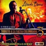 Tributo A La Salsa Colombiana 3 (alberto Barros)(2010)(df)