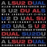 U2 Duals(2011)(df)